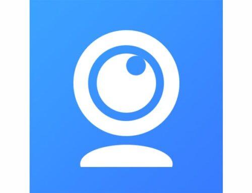 iVCam — приложение для видеонаблюдения. Инструкция. Скачать