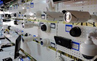 Какие ошибки не стоит допускать при покупке IP-камер?