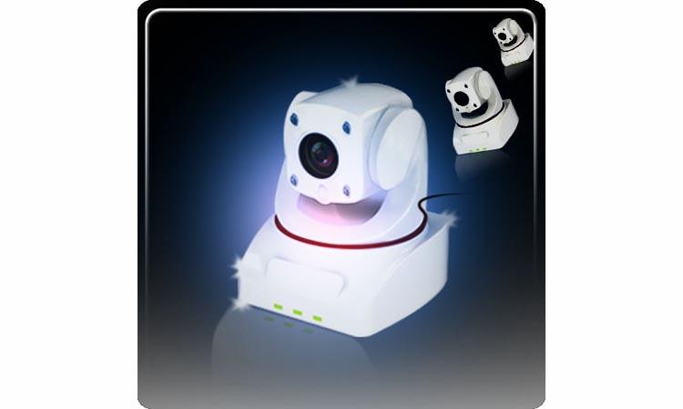 VisionCam Heden - приложение для видеонаблюдения. Инструкция. Скачать
