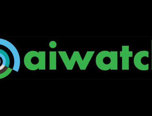 Aiwatch — приложение для видеонаблюдения. Инструкция. Скачать