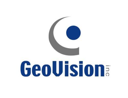 GeoVision GV-IPCAM — программа для видеонаблюдения. Инструкция. Скачать