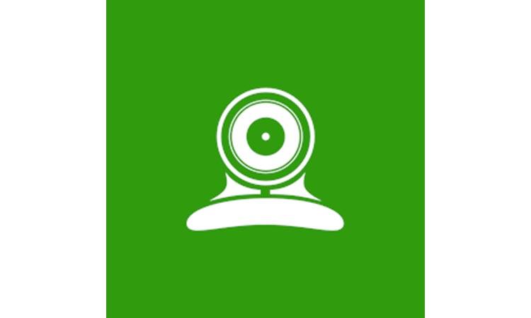 IPCam Monitor - приложение для видеонаблюдения. Инструкция. Скачать