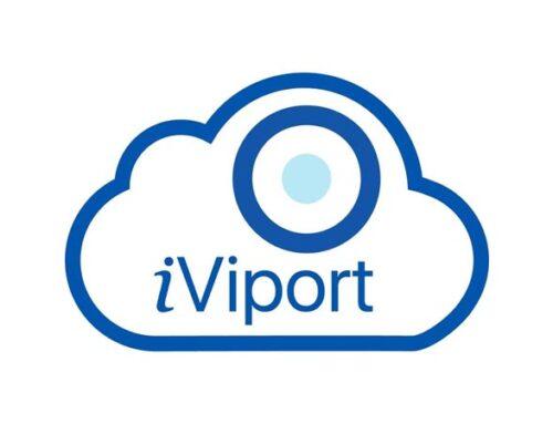 iViport — программа для облачного видеонаблюдения. Руководство. Скачать