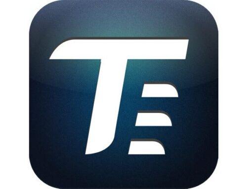 TRASSIR client — приложение для видеонаблюдения. Мануал. Скачать